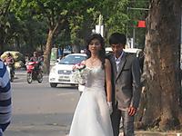 Img_6600