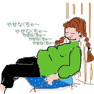 Cocolog_oekaki_2012_02_27_13_47