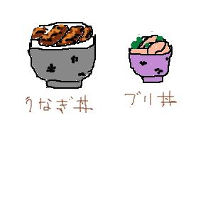 Cocolog_oekaki_2012_07_28_09_57
