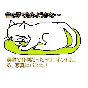 Cocolog_oekaki_2013_07_14_10_19