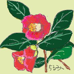 Cocolog_oekaki_2015_02_11_22_34