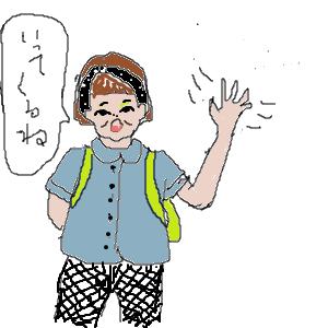 Cocolog_oekaki_2015_05_30_09_28