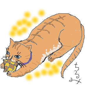 Cocolog_oekaki_2015_07_04_14_09