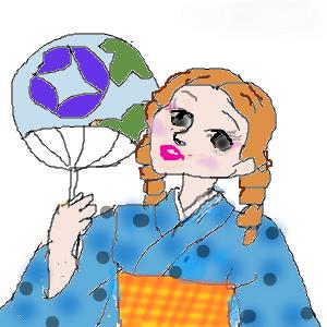 Cocolog_oekaki_2015_07_22_23_58