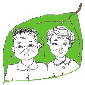 Cocolog_oekaki_2016_06_13_16_06